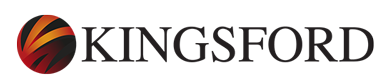 normanton-park-developer-kingsford-Logo