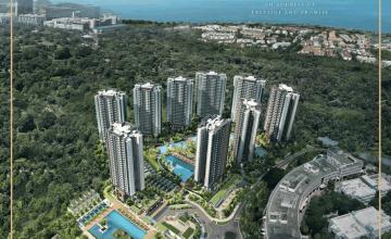 normanton-park-aerial-view-singapore-2
