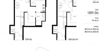 Normanton-Park-floor-plan-1-bedroom-type-1br-Sb