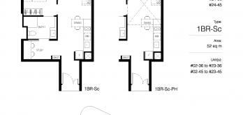 Normanton-Park-floor-plan-1-bedroom-type-1br-Sc