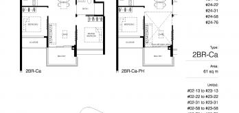 Normanton-Park-floor-plan-2-bedroom-compact-type-2br-ca
