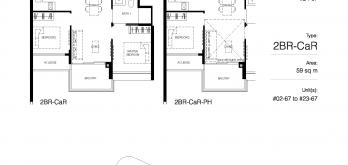 Normanton-Park-floor-plan-2-bedroom-compact-type-2br-caR