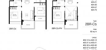 Normanton-Park-floor-plan-2-bedroom-compact-type-2br-cb