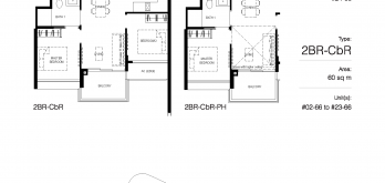 Normanton-Park-floor-plan-2-bedroom-compact-type-2br-cbR