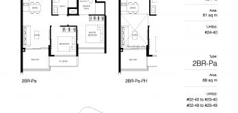 Normanton-Park-floor-plan-2-bedroom-premium-type-2br-pa