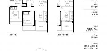Normanton-Park-floor-plan-2-bedroom-premium-type-2br-pb