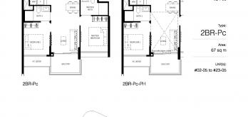 Normanton-Park-floor-plan-2-bedroom-premium-type-2br-pc