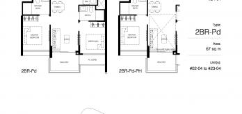 Normanton-Park-floor-plan-2-bedroom-premium-type-2br-pd