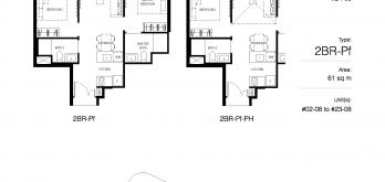 Normanton-Park-floor-plan-2-bedroom-premium-type-2br-pf
