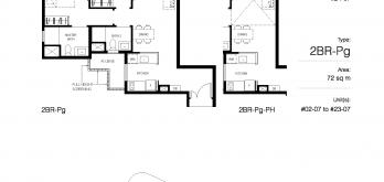 Normanton-Park-floor-plan-2-bedroom-premium-type-2br-pg