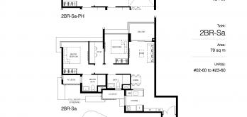 Normanton-Park-floor-plan-2-bedroom-study-type-2br-Sa