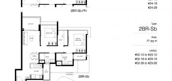 Normanton-Park-floor-plan-2-bedroom-study-type-2br-Sb