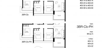 Normanton-Park-floor-plan-3-bedroom-compact-type-3br-cb