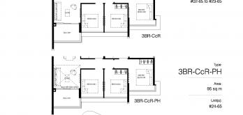 Normanton-Park-floor-plan-3-bedroom-compact-type-3br-ccr