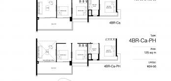 Normanton-Park-floor-plan-4-bedroom-compact-study-type-4br-ca