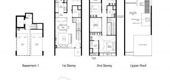 Normanton-Park-floor-plan-terrace-house-1