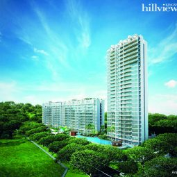 normanton-park-condo-developer-kingsford-development-hillview-peak-singapore