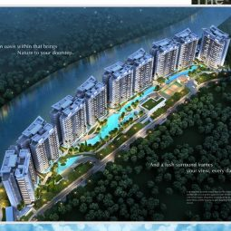 normanton-park-condo-developer-kingsford-development-kingsford-waterbay-singapore