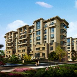 normanton-park-condo-developer-kingsford-development-xi-fu-qu-singapore