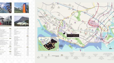normanton-park-location-map-kingsford-development
